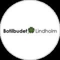 Malene-Vinderup-Worm-hjemmeside-LINDHOLM-3.png